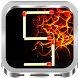 matchstick puzzle by YA-Android
