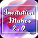 Invitation Maker 2.0