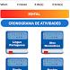 TRF - 5ª - Tribunal Regional Federal Grátis by Concursos na Mão