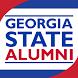 Georgia State Alumni by MobileUp Software