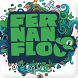 Fernanfloo by NeoTN Company