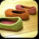 Free Knitting Patterns by Lirije