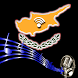 Cyprus Online Radio by SyberTurtle