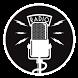 Radio Online ฟังวิทยุออนไลน์ by Muangrit