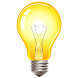 Got An Idea Lightbulb by Centrella Apps Productions