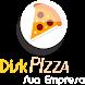 Disk Pizza Sua Empresa by AS Desenvolvedores