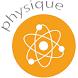 فيزياء الثانية باك2018 by YOUNSSI STUDIO