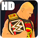 Brock Lesnar Wallpapers - HD by ben98.