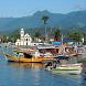 Brazil Tourist Places (Guide) by KrishMiniApps