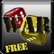 War Dados Free by Nagom Studios