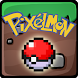 Pixelmon Mod for Minecraft PE by Dieushop