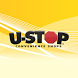 U-Stop Shops by GasBuddy OpenStore LLC