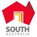 Invest South Australia
