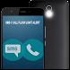 SMS/CALL Flashlight Alert 2015 by BJ software Inc.