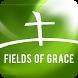 Fields of Grace Worship Center by ChurchLink, LLC
