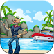 Popaye's Lost sland Adventure by TAHTOHA.games