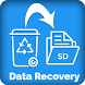 Data Recovery Backup by Royal Developer