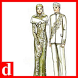 Design of Bridal Gown by lapakandroid
