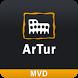 ArTur MVD by devXtend