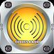 Oldies Radio by AppsTMX