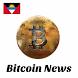 Bitcoin Antigua & Barbuda Crypto News & Price by Health Coin