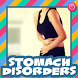 Stomach Disorders by Henasy