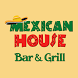 Mexican House Liverpool