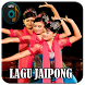 Jaipong Art Songs
