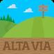 Altavia Colli Euganei