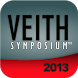 VEITH 2013 by Multiweb Communications