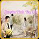 Chuyện Tình Tay Ba by Kho Ung Dung Hay