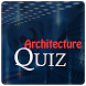 Architecture Quiz by Professional Quizzes