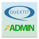 FRC Supplier Admin by Quextit Media Corp