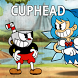Play Cuphead - Mobile tips by daneil apps