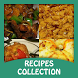 Bell Peppers Recipes