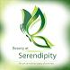 Beauty at Serendipity by Sappsuma