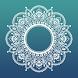 Rangoli 2016 - Diwali Designs by freeappsforandroid