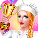 Celebrity Spa - Cooking Show by Simply Fun Media