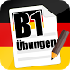 Learn German Grammar Level B1