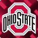 Ohio State Ringtones Official by 2Thumbz, Inc