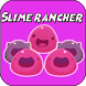 New Guide For Slime Rancher by Games Guide INC