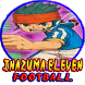 Tips Inazuma Eleven Football