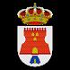 Santa Bárbara de Casa Informa by bandomovil