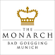 The Monarch - Bad Gögging by localHero GmbH