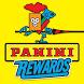 Panini Rewards by Panini America Inc.