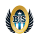 Business Club VV Schoonhoven by ECOM