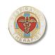 Respiratory Therapist Prep by SageMilk