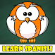 Learn Spanish Language by Zeemish Labs