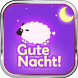 Gute Nacht by super buster