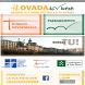 OVADAdaVivere by Progetto Territori da Vivere